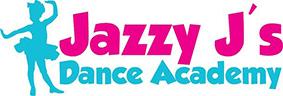 jazzy-js-logo-small